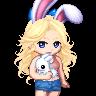 honey bunny143's avatar