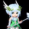 Hitoma's avatar