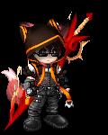 Xion0101's avatar