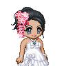 pixiepix girl's avatar