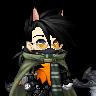 ouran_kyouya_ootori's avatar