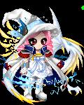 Hari-chan93's avatar