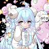 xX_Peas_Xx's avatar