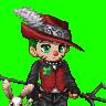 Quatra69's avatar