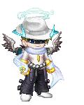 tehe tummy tums's avatar