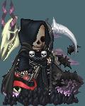 cyberdemon1's avatar