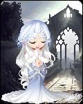 Kit21's avatar