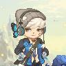 DiehardFC187's avatar