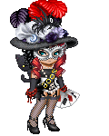 illegal moonshine's avatar