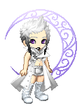 KitsuneRei02's avatar