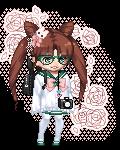 Anguished's avatar