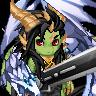 Nivek_The_Dragon_God's avatar