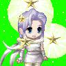 Magic Chan's avatar