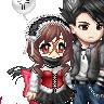 Wayside's avatar