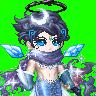 Thaemuz's avatar