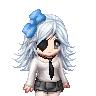 Teh Spazzie's avatar