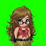 don1's avatar