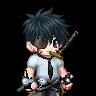 God Of NRG's avatar