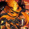 Sadistic_BASSterd's avatar