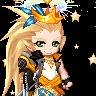 NeoNess725's avatar