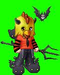 Conker Soul's avatar