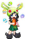 xanniedu's avatar