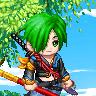Sephirothmm19's avatar
