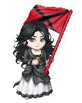 heartborken's avatar