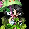 OrangeBellesRing's avatar