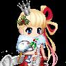 Mia Loverin's avatar
