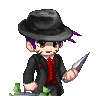 Hatoshi Watanabe VI's avatar