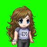 Heylie_Rodriguez's avatar
