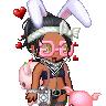 sexiigrl4321's avatar