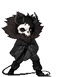 Gubbacho's avatar