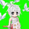 Veliofi's avatar