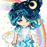 Elpinoine's avatar