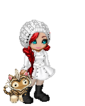 broken wingz4's avatar