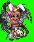 Xx Arizzle xX's avatar