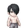 shadow2399's avatar