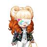 the_power_of_pie's avatar