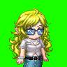 OMGLMAO!'s avatar