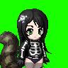 TamatoFlowers's avatar