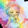 greeness's avatar