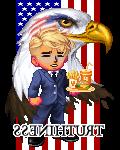 Prince Baldr's avatar