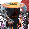 JoyfulGore's avatar