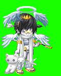 Cazanova's avatar