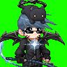 Kyo Kusanage's avatar