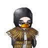 Your Vicino Antipatico's avatar