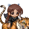 Marshmall0w's avatar