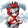 D3N's avatar